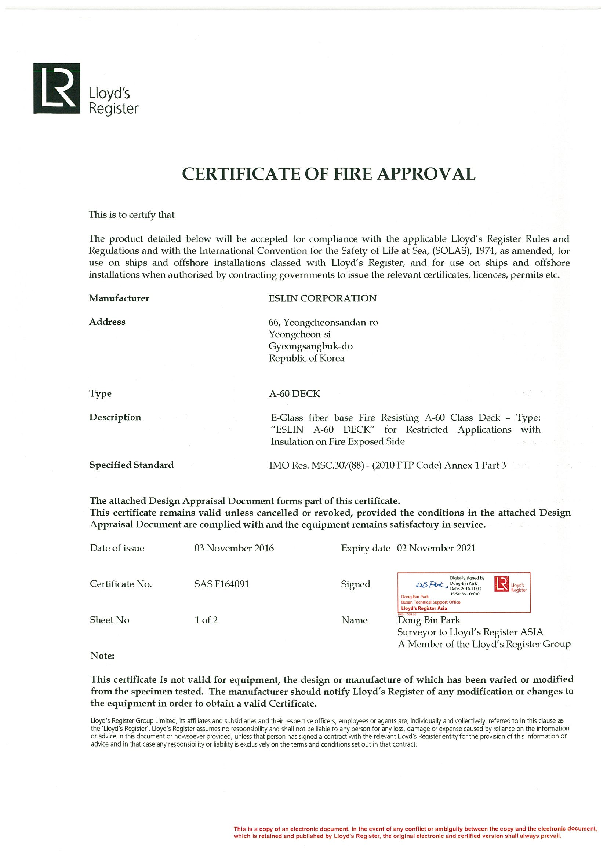 22_ESLIN A60-Deck_Lloyds Resister_TAC-SASF164091_Page_1.jpg