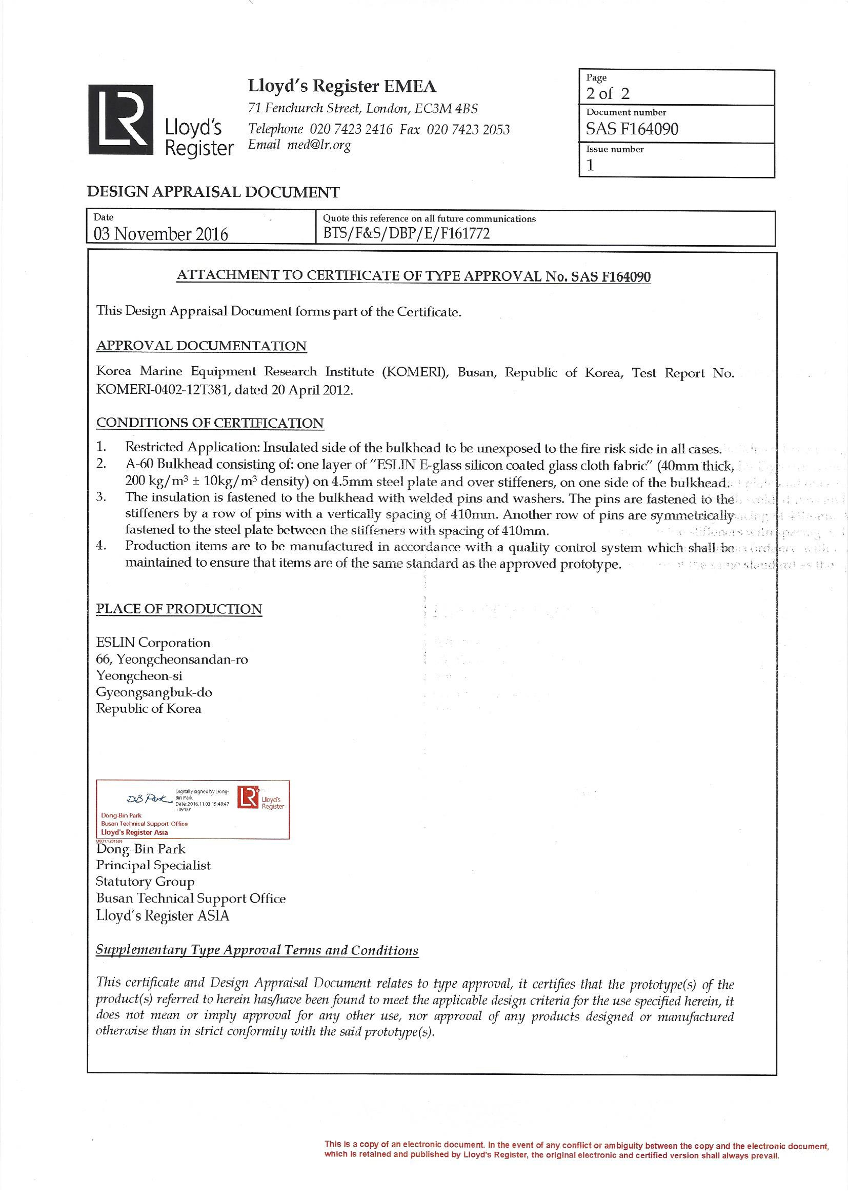 21_ESLIN A60-Bulkhead_Lloyds Resister_TAC-SASF164090_Page_2.jpg