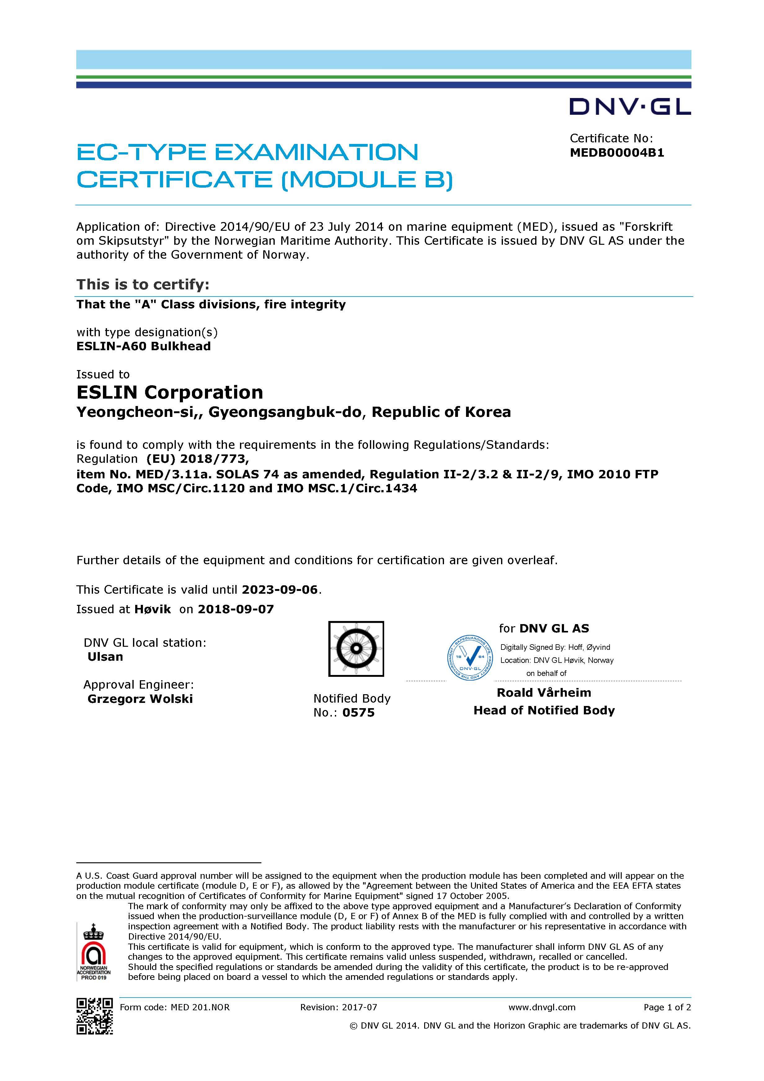 14_ESLIN A60-Bulkhead_DNV_MEDB00004B1_Page_1.jpg