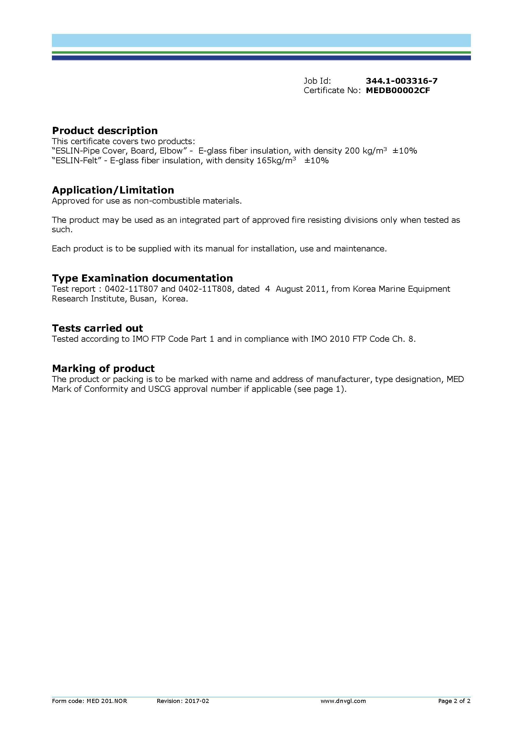 12_ESLIN_DNV_MEDB00002CF_Page_2.jpg