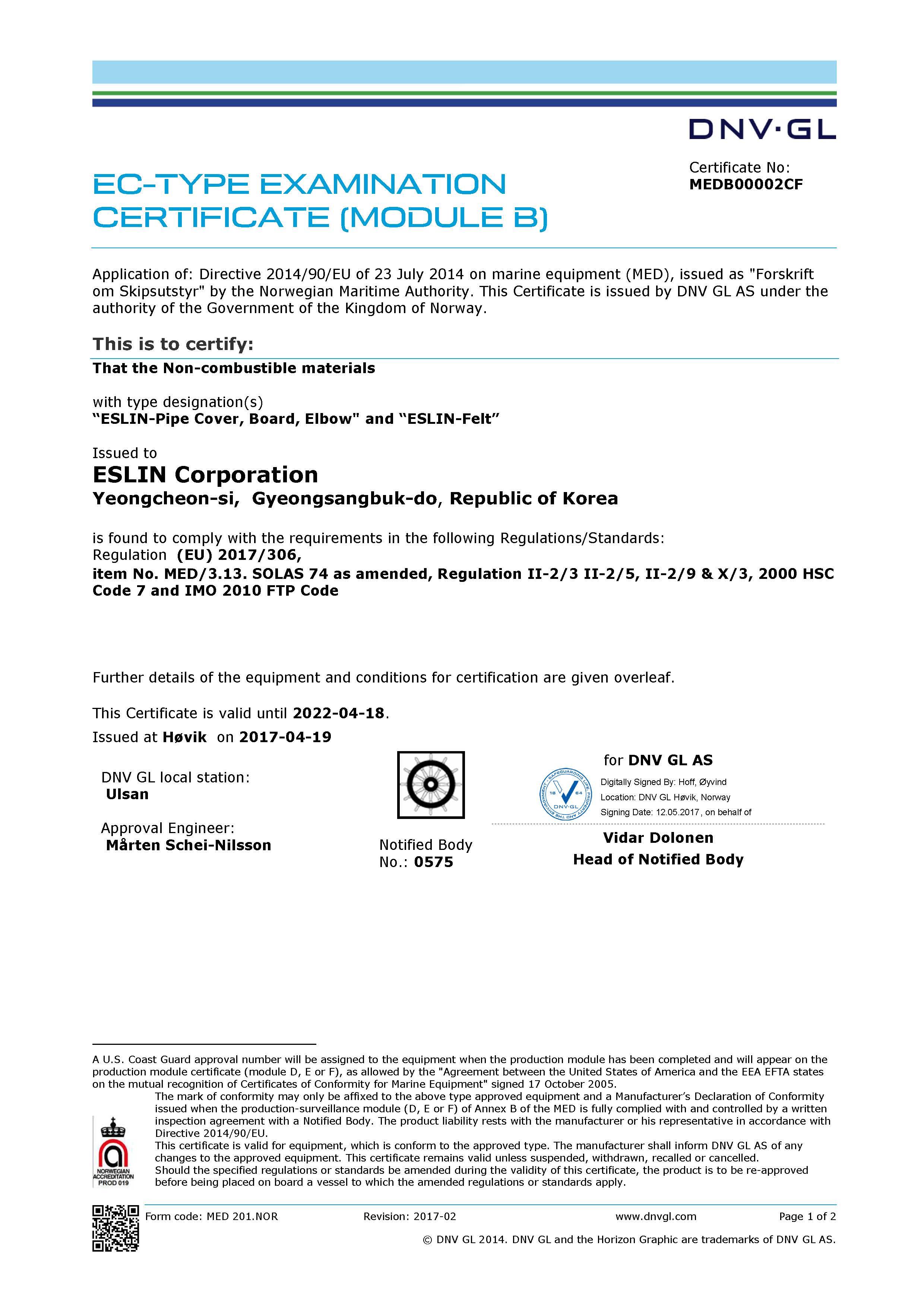 12_ESLIN_DNV_MEDB00002CF_Page_1.jpg